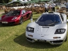 gallery-salon-prive-2012-overview-002