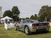 gallery-salon-prive-2012-overview-003