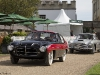 gallery-salon-prive-2012-overview-008