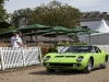 gallery-salon-prive-2012-overview-009