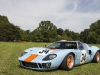 gallery-salon-prive-2012-overview-010