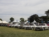 gallery-salon-prive-2012-overview-011