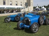 gallery-salon-prive-2012-overview-012
