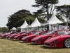 gallery-salon-prive-2012-overview-013