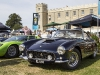 gallery-salon-prive-2012-overview-015