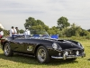 gallery-salon-prive-2012-overview-016