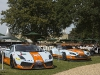 gallery-salon-prive-2012-overview-019