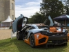 gallery-salon-prive-2012-overview-021