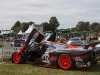 gallery-salon-prive-2012-overview-022