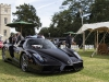 gallery-salon-prive-2012-overview-025