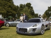 gallery-salon-prive-2012-overview-030