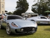gallery-salon-prive-2012-overview-032
