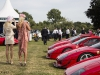 gallery-salon-prive-2012-overview-033