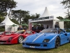 gallery-salon-prive-2012-overview-034