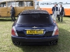 gallery-salon-prive-2012-overview-035