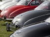 gallery-salon-prive-2012-overview-037