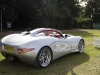 gallery-salon-prive-2012-overview-039