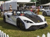 gallery-salon-prive-2012-overview-040