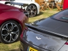 gallery-salon-prive-2012-overview-041