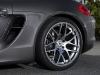 porwsche-boxster-wheels-32