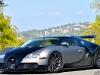 scott-disick-bugatti-veyron1