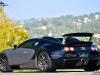 scott-disick-bugatti-veyron2