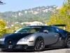 scott-disick-bugatti-veyron5