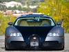 scott-disick-bugatti-veyron6