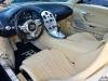 scott-disick-bugatti-veyron9