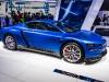 shanghai-auto-show-2015140