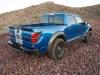 shelby-american-baja-700-ford-f-150-svt-raptor_100508197_l