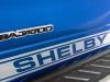 shelby-american-baja-700-ford-f-150-svt-raptor_100508200_l