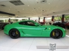 green-ferrari-599-for-sale1