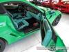 green-ferrari-599-for-sale10