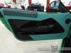 green-ferrari-599-for-sale11