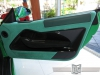 green-ferrari-599-for-sale12