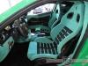 green-ferrari-599-for-sale13
