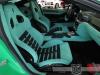 green-ferrari-599-for-sale14