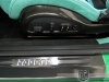 green-ferrari-599-for-sale15