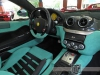 green-ferrari-599-for-sale16