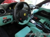green-ferrari-599-for-sale17