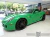 green-ferrari-599-for-sale2