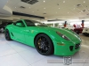 green-ferrari-599-for-sale3