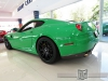 green-ferrari-599-for-sale4