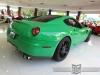green-ferrari-599-for-sale5