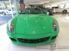 green-ferrari-599-for-sale6