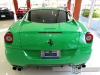 green-ferrari-599-for-sale7
