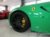 green-ferrari-599-for-sale8