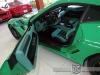 green-ferrari-599-for-sale9