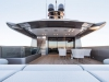 silver-fast-yacht-for-sale1